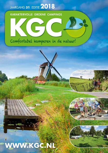 kgc2018